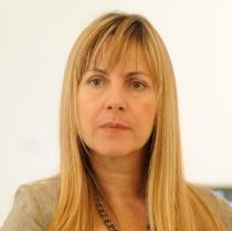 Marija Babovic